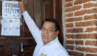 Muere síndico de Tlaxiaco, segunda víctima de ataque armado
