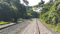 Hallan a hombre degollado y a otro desmembrado en Fortín, Veracruz