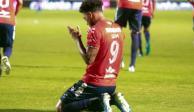 Jugador de Veracruz tuvo que alimentar a juvenil por falta de pagos
