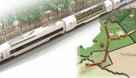 López Obrador garantiza que este año comenzará construcción del Tren Maya