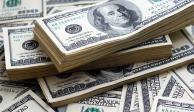 Prevén que el dólar baje esta semana hasta $19.20