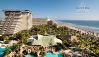 Afianzan turismo en Acapulco con lanzamientos de marcas