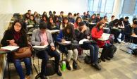 Prepara SEP foros para analizar leyes reglamentarias de la Educativa