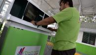 Deja Gobierno anterior 51 juicios contra CDMX por Verificentros