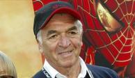 Fallece Alvin Sargent, guionista de películas de Spider-Man