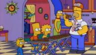 Los Simpson podrían volver a la pantalla grande muy pronto
