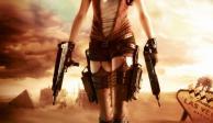 Alistan aterrador reboot de Resident Evil basado en el videojuego