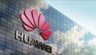 Bloqueo a Huawei tira bolsas en EU y Europa