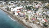Abren en junio Islas Marías al público