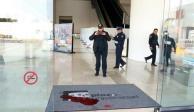 Vinculan a proceso a menor involucrado en asalto en Plaza Universidad
