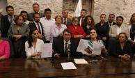 ratificación-Mónica-Fernández