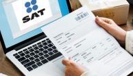 SAT alerta de correos falsos para realizar donaciones