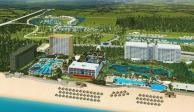 Inversionistas apuestan a desarrollos hoteleros de Acapulco, Ixtapa-Zihuatanejo y Taxco