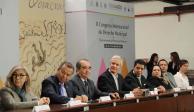 Impulsa Edomex agenda municipal integral