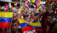 Estados Unidos impone nuevas sanciones a vinculados con Maduro