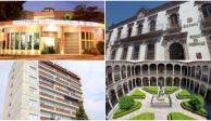 Recibieron 4 universidades 306 mdp de Estafa Maestra y piden más dinero