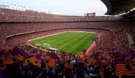 Clásico Español puede cambiar de fecha y sede por Cataluña