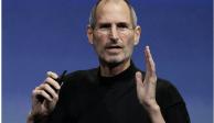 Steve Jobs era VIH positivo, revela filtración de Wikileaks