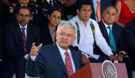 En Guerrero, ven positivo inicio de operaciones de la Guardia Nacional