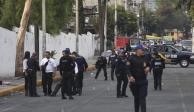 Ubican a 4 por cobro de piso en Cuautepec