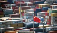 China debe retirar aranceles a EU para importar mercancías
