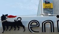 Inicia ENI trabajos de producción de hidrocarburos en Campeche