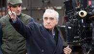 Netflix buscará lugar en Cannes con The Irishman