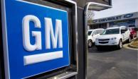Moody's ve riesgo en calificación a proveedores por GM