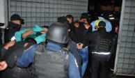 """Proponen reforma para detener """"puerta giratoria"""" a delincuentes en CDMX"""