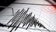 Sismo de 5.1 en Guerrero no ameritó alerta sísmica en la CDMX