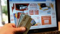 Fraude financiero adopta nuevas técnicas contra usuarios, alerta Condusef