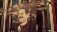 "VIDEO: Netflix lanza trailer del documental ""Historia de un crimen: Colosio"""