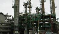 Empresarios preparan inversión de 30 mmdd en sector petroquímico