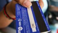 Se restablecen sistemas de banca en línea