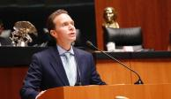 Manuel Velasco respalda prohibir venta clandestina de perros y gatos