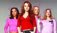 A 15 años de su estreno, así lucen las actrices de Chicas Pesadas