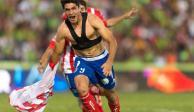 FC Juárez deja ir el empate y cae en tiempo agregado ante el San Luis