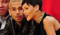 Cantante Chris Brown, detenido en París por violación