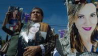 Diputados de CDMX piden sanción penal a jueces en caso Abril