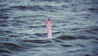 Joven muere ahogado mientras sus amigos lo graban (VIDEO)