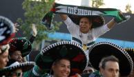 ¡100 mexicanos estafados! Compran boletos ya vendidos para ver la Champions