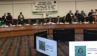 Cancelan titulares de Pemex y de Energía comparecencia ante legisladores