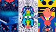 ¿Irás al Vive Latino 2020? Este es el cartel y los horarios por día