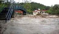LORENA-es-considerado-Huracán-de-categoría-1-en-estos-momentos-pasa-por-Tecoman-Colima-Se-pide-a-los-habitantes-de-la-zona-tomen-precaucione