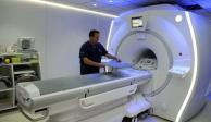 Advierten que en 2040 aumentaría en 88.6% casos de cáncer en México