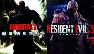 "Capcom revelan remake de ""Resident Evil"" con espectacular trailer"