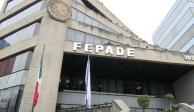 Despliega Fepade a 600 agentes para vigilar jornada electoral