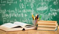 Nuevo INEE se suma a SEP en estrategia de Educativa
