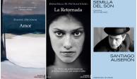 Antología de José Emilio Pacheco y éxito editorial italiano, las apuestas de Océano