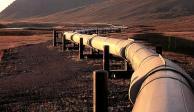 Acuerdan Cenagas y empresarios dar certeza a costos de gas natural